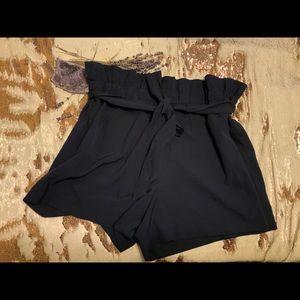 Pretty shorts